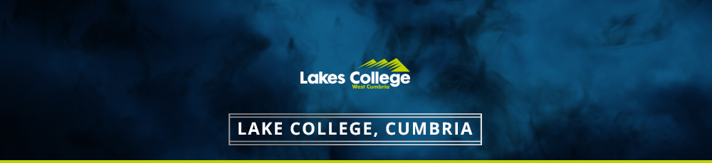 Lakes College, Cumbria
