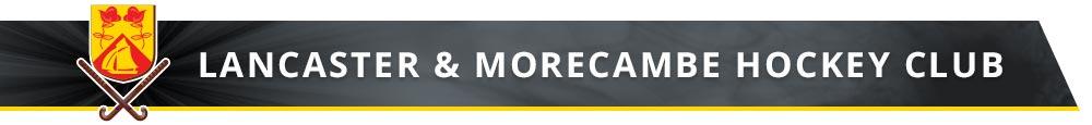 Lancaster & Morecambe HC