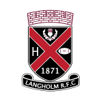 Langholm Rugby
