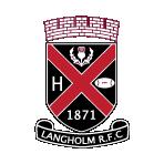 Langholm RFC