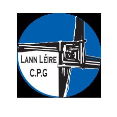 Lann Léire CPG