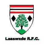 Lasswade Rugby