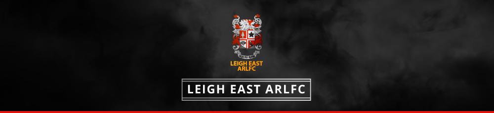 Leigh East ARLFC