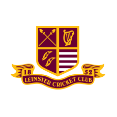 Leinster Cricket Club