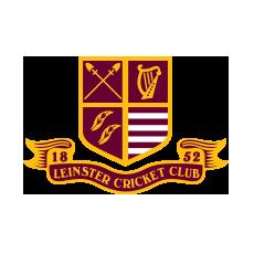 Leinster Cricket Club