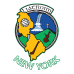 Leitrim Ladies GFC New York