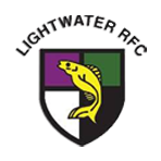 Lightwater RFC