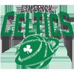 Limerick Celtics Basketball Club