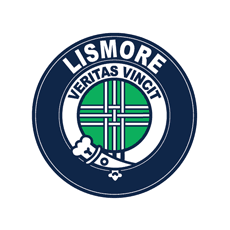 Lismore Comprehensive