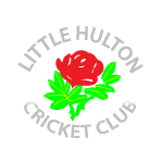 Little Hulton CC