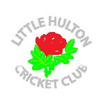 Little Hulton CC