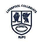 Liverpool Collegiate RUFC