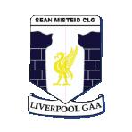 John Mitchels GFC Liverpool