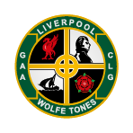 Liverpool Wolfe Tones GFC