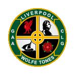 Liverpool Wolfe Tones GFC