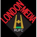 London Media RFC