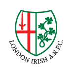 London Irish AMATEURS RFC