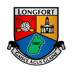 Longford GAA Sale