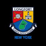 Longford GAA New York