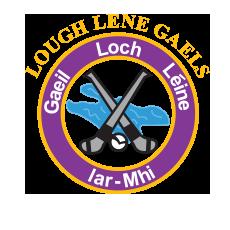 Lough Lene Gaels