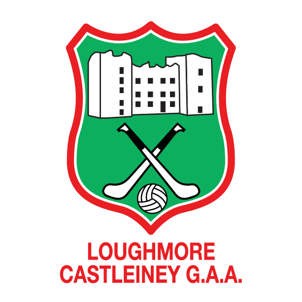 Loughmore Castleiney GAA Club
