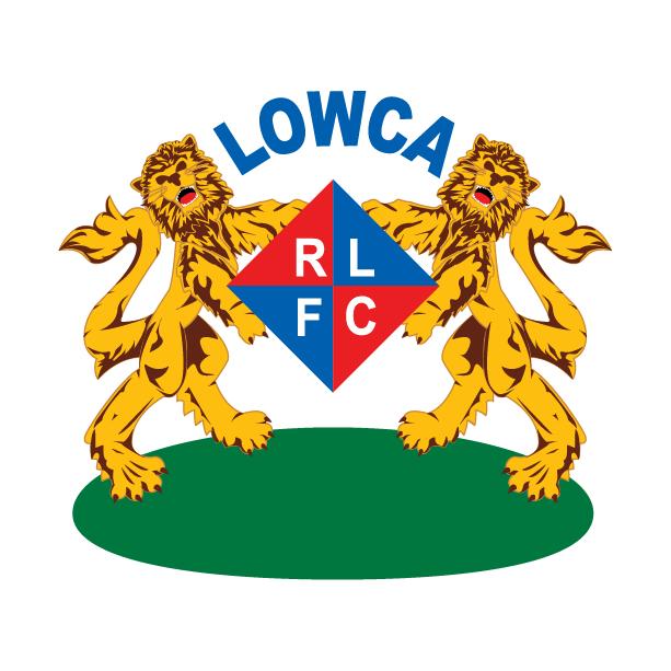 Lowca ARLFC