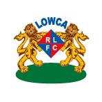Lowca RL