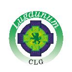 Lugdunum CLG Lyon