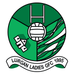 Lurgan Ladies