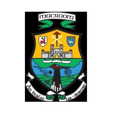 Macroom GAA