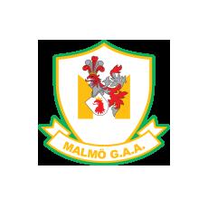 Malmo GFC