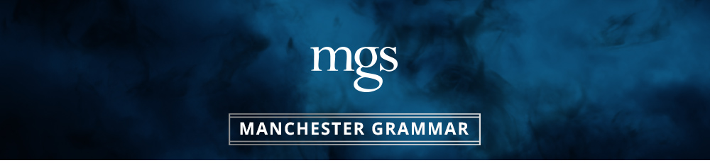 Manchester Grammar