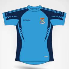Junior Match Kit