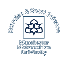 Manchester Met Exercise and Sport Science