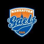 Manhattan Gaels GAA