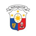 Manila GAA