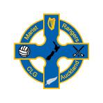 Marist Rangers CLG