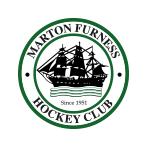 Marton Furness Hockey Club