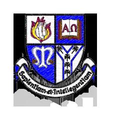 Mater Dei College Gaa