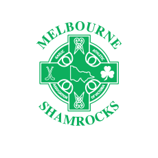 Melbourne Shamrocks