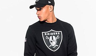 Men's Hoodies & Sweatshirts