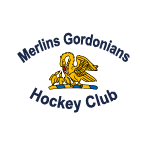 Merlins Gordonians
