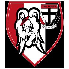 Merseyside Saints AFL