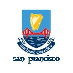 Michael Cusacks GFC San Francisco