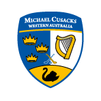 Michael Cusacks Hurling Club Perth