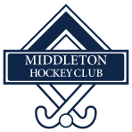 Middleton Hockey Club