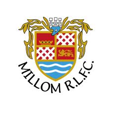 Millom RL