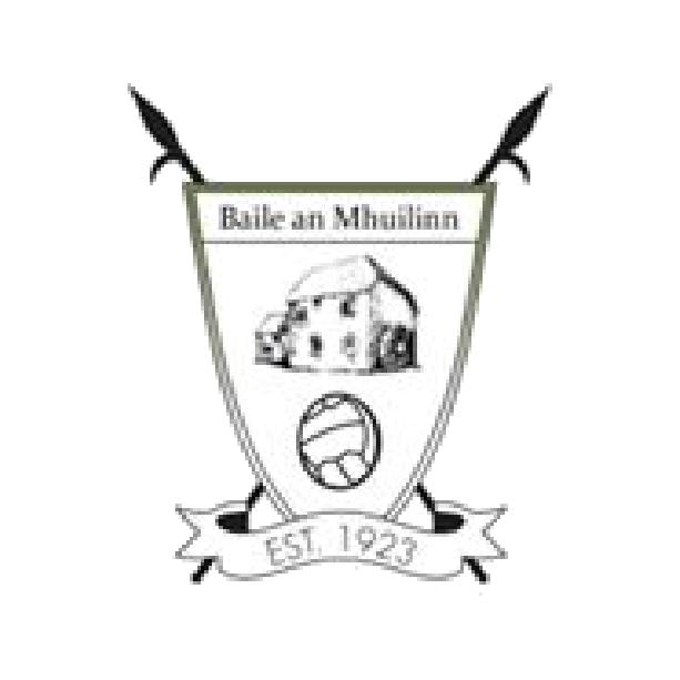 Milltown GAA