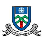 Monaghan GAA