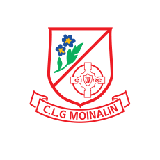 Monaleen GAA Club
